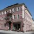 Abbildung: Sanierung: MFH Frankfurt Oder
