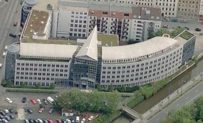 Abbildung: Landesdirektion Leipzig