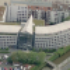 Abbildung: Sanierung, Optimierung: LD Leipzig