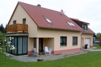 Abbildung: EFH Hoeltystraße 26, Leipzig