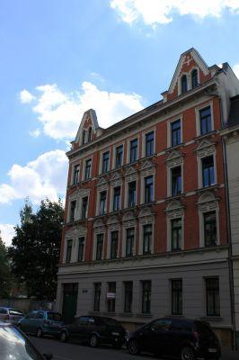 Abbildung: MFH W.-Zipperer-Str. 115, Leipzig