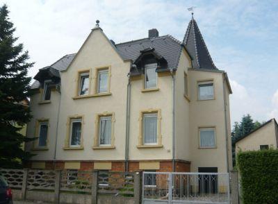 Abbildung: Villa Külzstraße 14, Naunhof