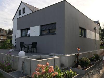 Abbildung: EFH Einsiedlerstr. 5, Burkhardtsdorf