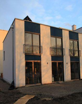 Abbildung: EFH Brommeweg 9, Leipzig
